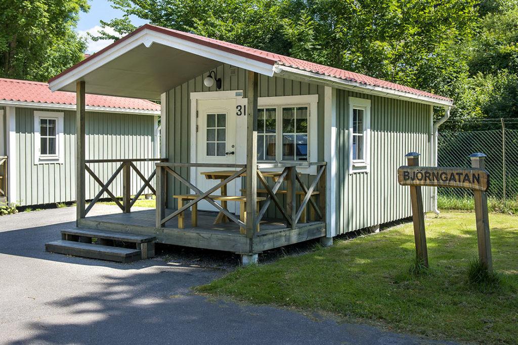 Karta Boras Camping.Hem Boras Camping